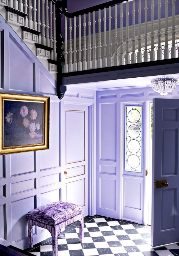 03-hbx-lavender-entry-hall-0315