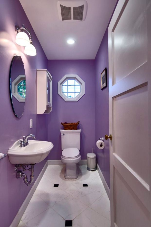 3d35c8f510d5f641ec1c2f0f65b473a7--bathroom-purple-bathroom-colours