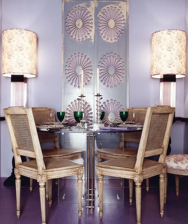 54c087cdd3a30_-_01-hbx-lavender-dining-room-vaughn-0610-s2