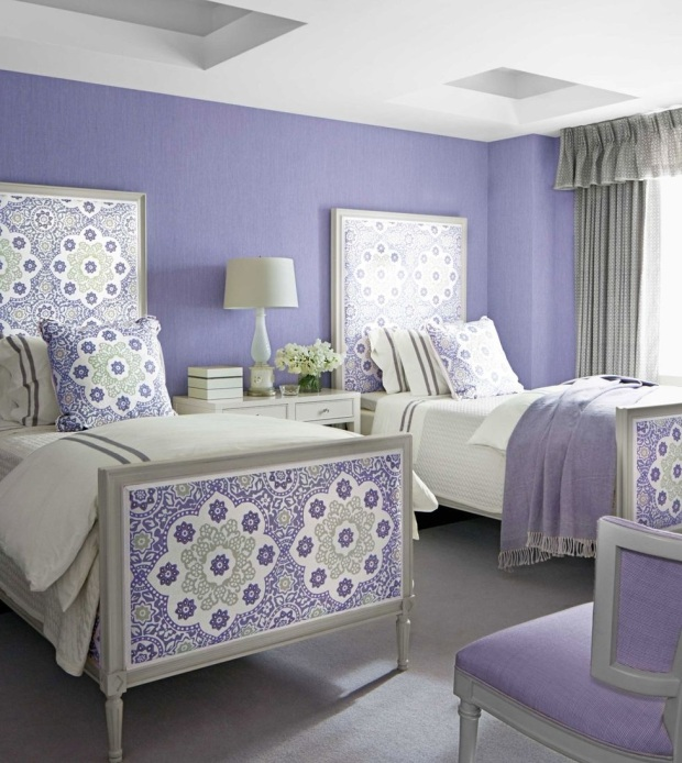 54c12c98526e9_-_11-hbx-purple-twin-beds-howard-1113-s2