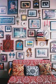 a28856b647e14d36a67ae5c84816e5a6--eclectic-gallery-wall-gallery-wall-art
