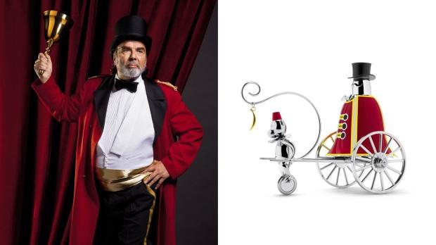 Alessi_-_Circus_-_3