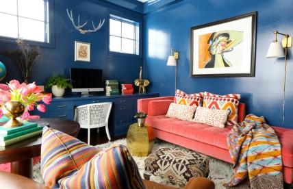 Blue-Color-Palette-Bold