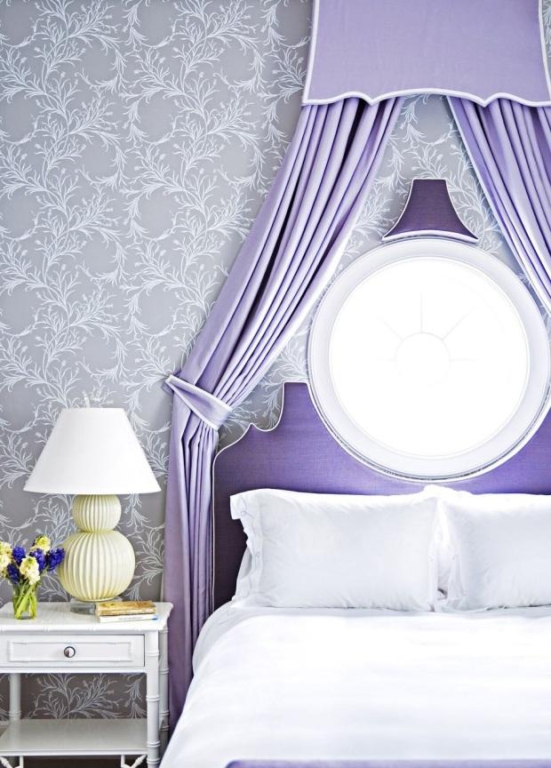 celerie-kemble-lindsey-herod-guest-bedroom-0517