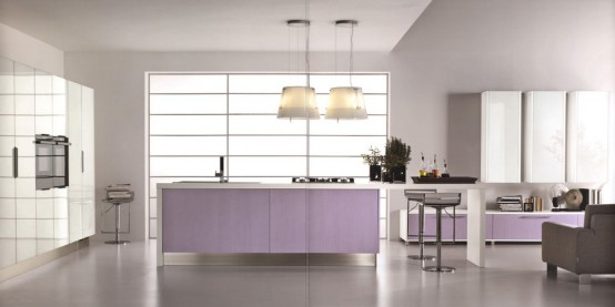 cocina-violeta-01
