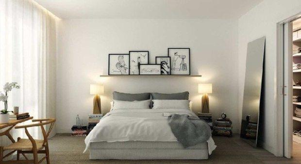 dormitorio-de-estilo-nordico-cuadros-home-1