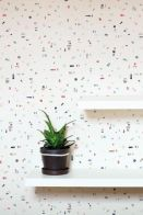 e23197418e8b47249da0d6ef6712f0e1--terrazzo-wallpaper-confetti