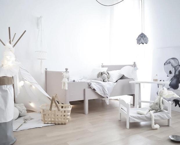 habitacion-infantil-nordica-en-blanco