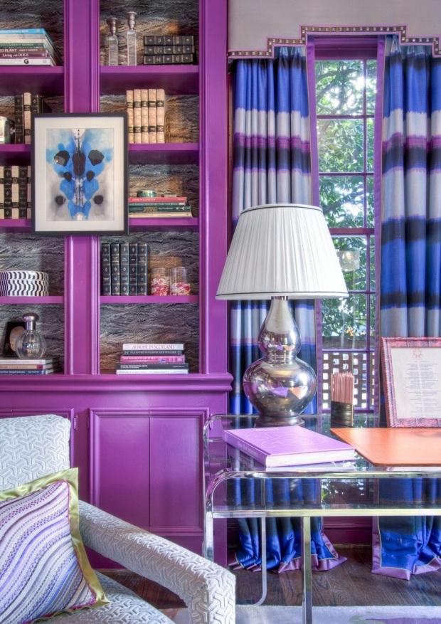 lindsey-coral-harper-purple-bookcase-1510691698