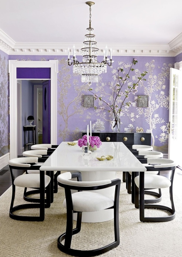 mary-mcgee-purple-dining-room-1510692051