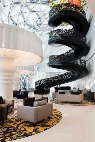 mondrian-marcel-wanders-interiors-hotels-doha-qatar_dezeen_2364_col_1-1704x2556