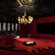 mondrian-marcel-wanders-interiors-hotels-doha-qatar_dezeen_2364_col_10-191x191