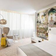 mondrian-marcel-wanders-interiors-hotels-doha-qatar_dezeen_2364_col_13-191x191