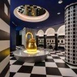 mondrian-marcel-wanders-interiors-hotels-doha-qatar_dezeen_2364_col_15-191x191
