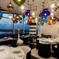 mondrian-marcel-wanders-interiors-hotels-doha-qatar_dezeen_2364_col_16-191x191