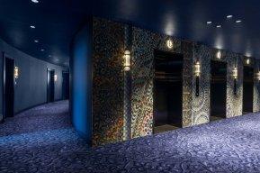mondrian-marcel-wanders-interiors-hotels-doha-qatar_dezeen_2364_col_3-1704x1136