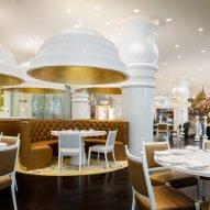 mondrian-marcel-wanders-interiors-hotels-doha-qatar_dezeen_2364_col_4-191x191