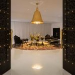 mondrian-marcel-wanders-interiors-hotels-doha-qatar_dezeen_2364_col_8-191x191