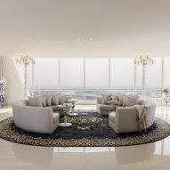 mondrian-marcel-wanders-interiors-hotels-doha-qatar_dezeen_2364_col_9-191x191