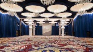 mondrian-marcel-wanders-interiors-hotels-doha-qatar_dezeen_hero-1-852x479