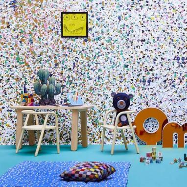 papel-pintado-efecto-terrazo-stardust-640