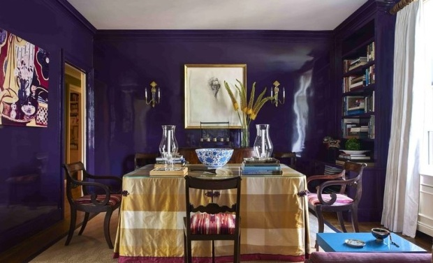 phillip-thomas-purple-dining-room-1510699124