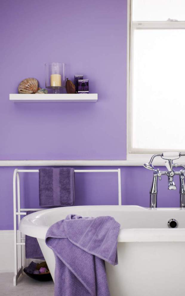 purple-bathroom-designs-and-ideas-7