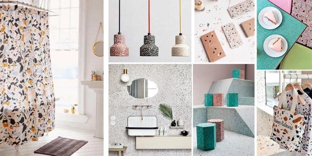 terrazo_decoracion_interiores_estilo_vida_y_casa_mx