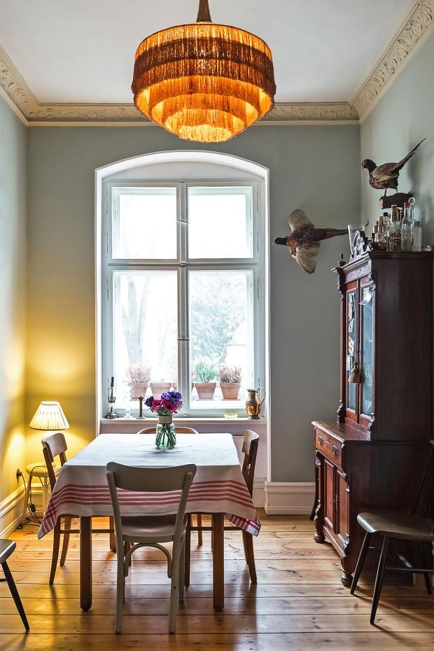 un_piso_versallesco_en_berlin_807893451_1200x1800