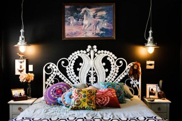 Vintage-Style-Bright-Bedroom-Design-Idea-e1476713813907