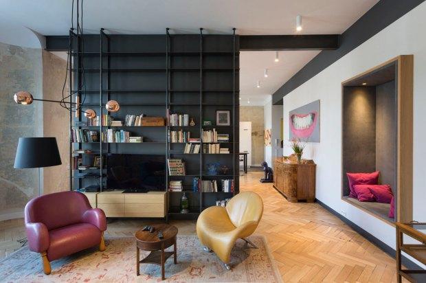 Warsaw-apartment-Indoor-1