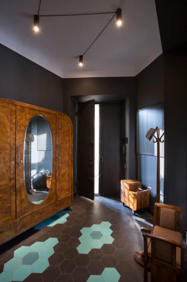 Warsaw-apartment-Indoor-10-810x1222