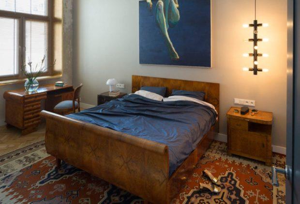 Warsaw-apartment-Indoor-11-810x551