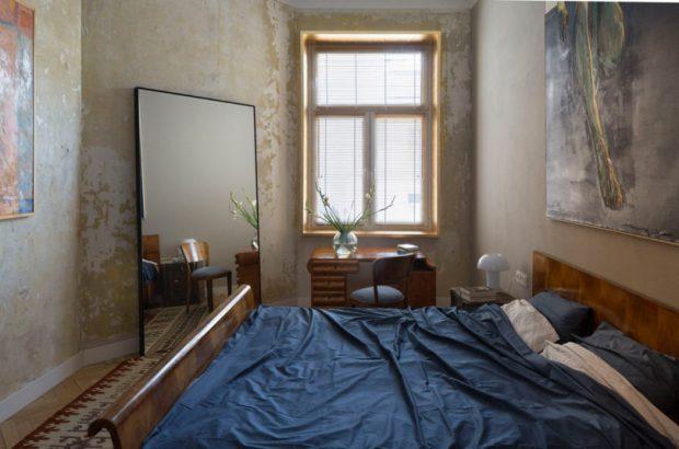 Warsaw-apartment-Indoor-12-810x536