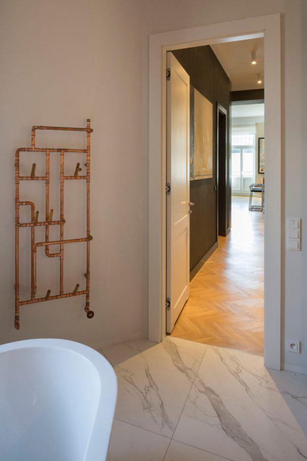 Warsaw-apartment-Indoor-15-810x1215