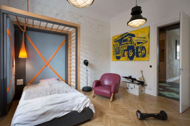 Warsaw-apartment-Indoor-16-810x539