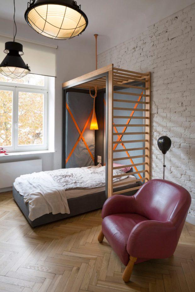 Warsaw-apartment-Indoor-17-810x1215