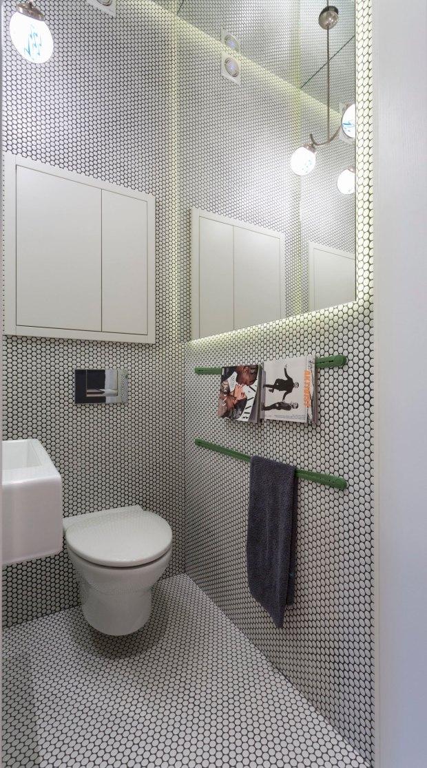 Warsaw-apartment-Indoor-18
