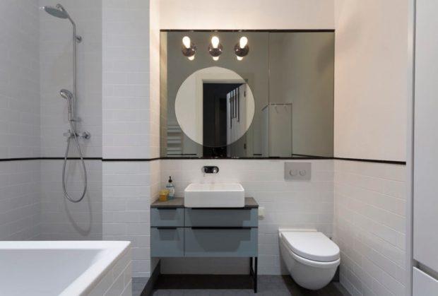 Warsaw-apartment-Indoor-19-810x548