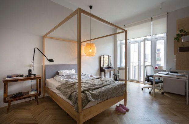 Warsaw-apartment-Indoor-20-810x533