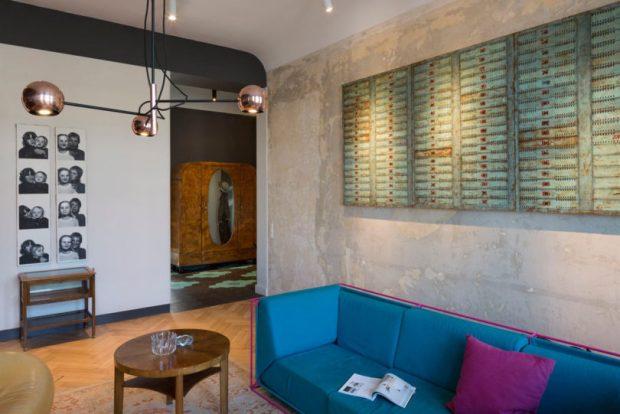 Warsaw-apartment-Indoor-3-810x541