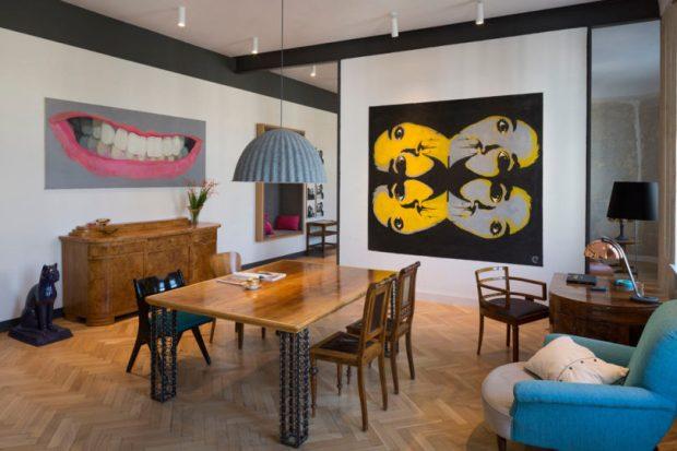 Warsaw-apartment-Indoor-6-810x540