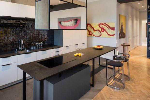 Warsaw-apartment-Indoor-7-810x540