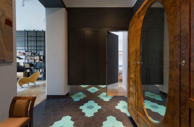 Warsaw-apartment-Indoor-9-810x531