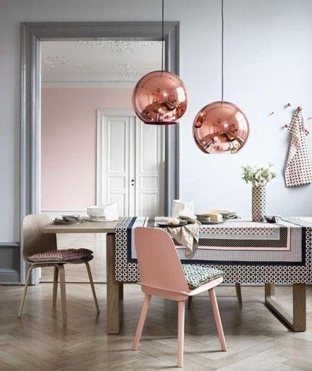 deco-cobre-y-rosa