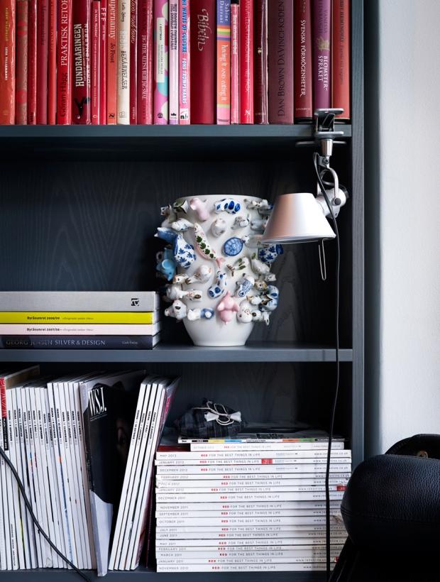 inredning-detalj-bokhylla