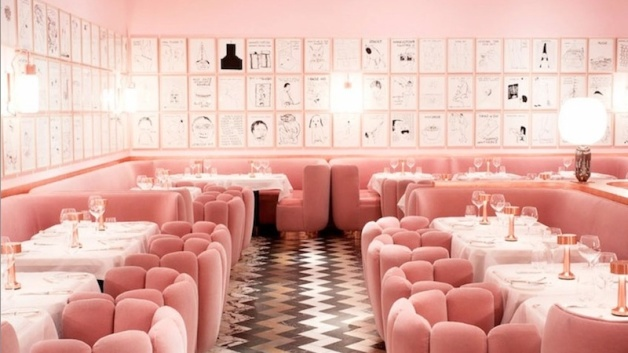 pink-room-cover-