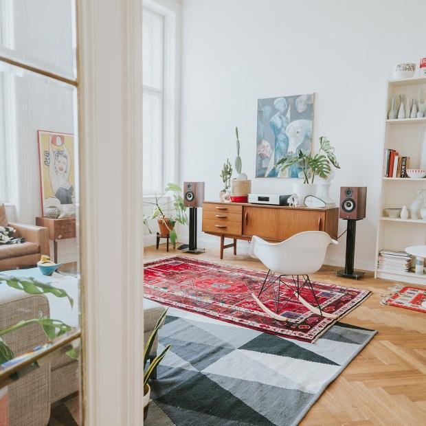 res-living-doors (1)