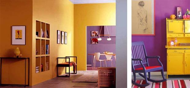 01-decorar-en-color-mostaza