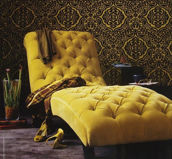 14-Mustard-Color-Living-Room